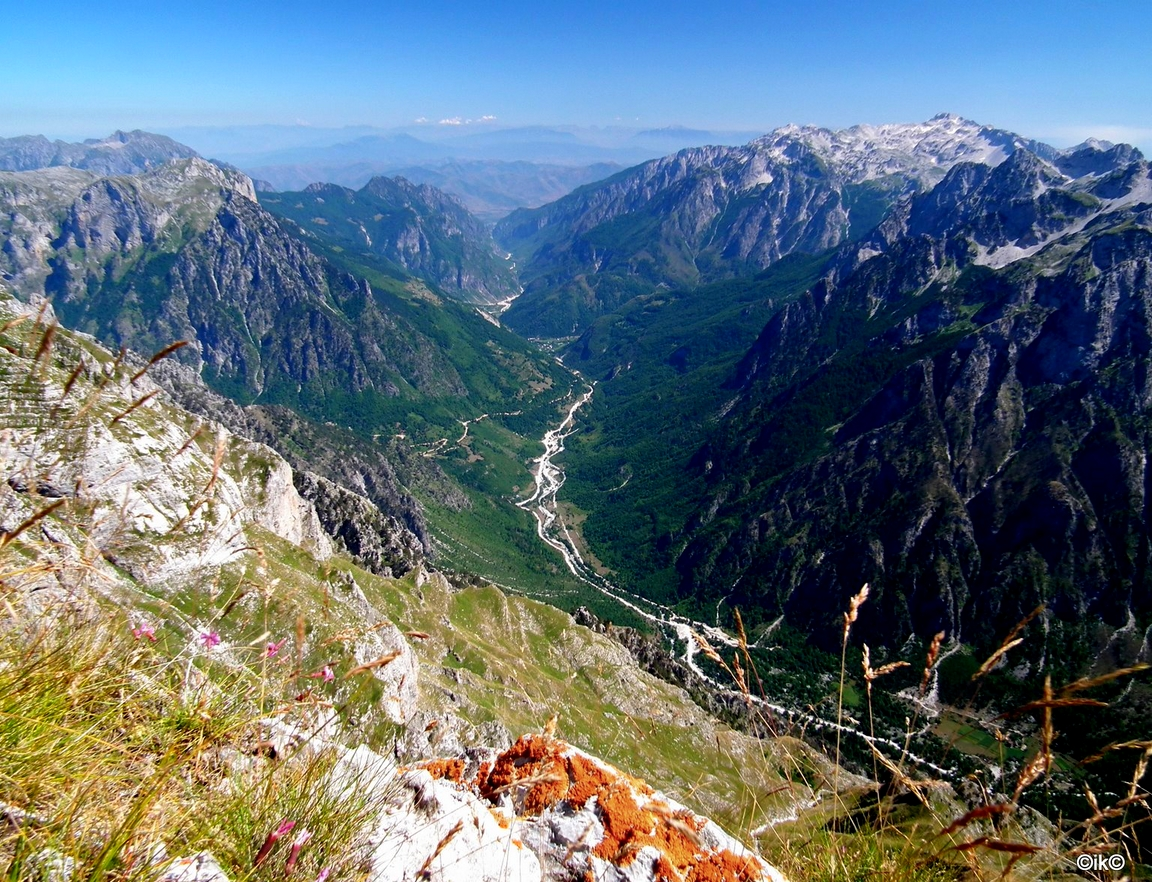 Most Beautiful Places Albania Stunning Places