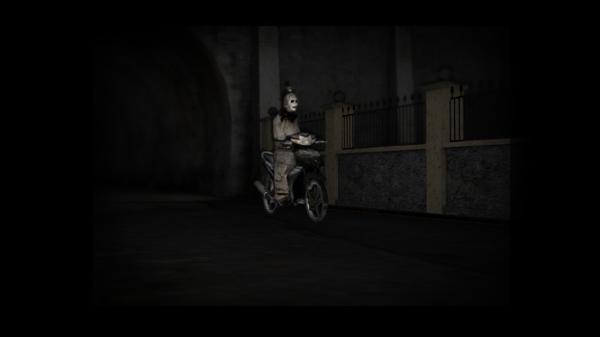 Dreadout 1 PC downloadgamegratis18.com