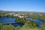 Viana do Bolo, Ourense