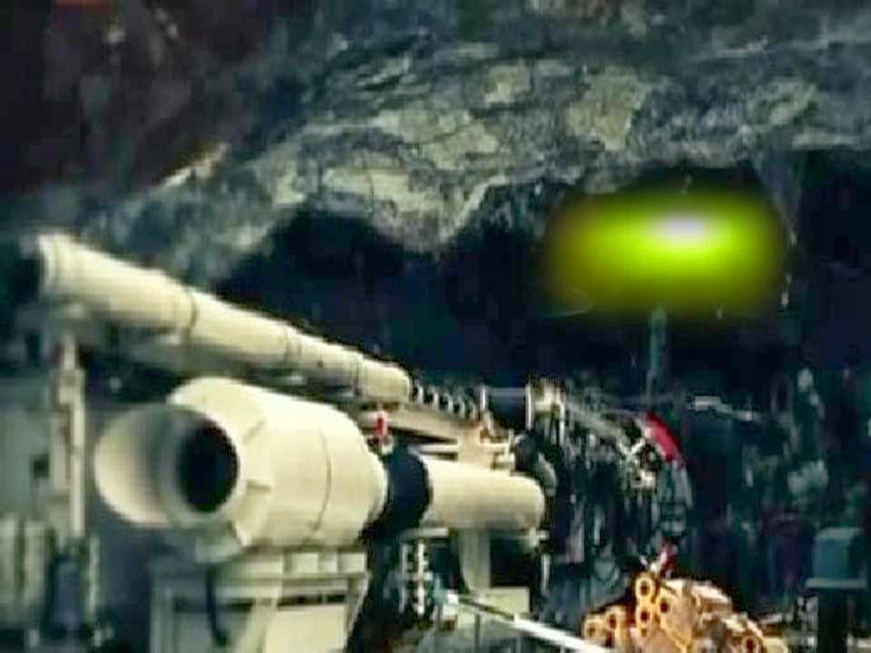 ufos underground bases The secret antarctic ufo underground base on  the most mysterious organization of the third reich and their involvement in developing of ufos and hitler.