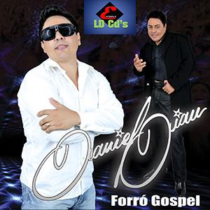 Daniel Diau - Forr� Gospel 2013