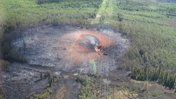 http://www.cbc.ca/news/canada/pipeline-rupture-report-raises-questions-about-transcanada-inspections-1.2521959