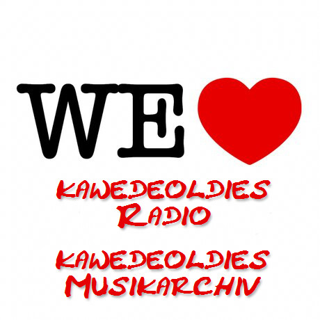 kawedeoldies Radio