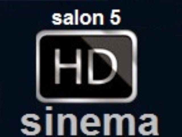 HD SİNEMA 5