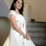Spicy Radhika   Cute Pictures
