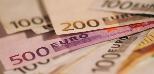 Capacidad economica y euros