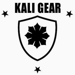 We buy our Silat Equipment from KALI GEAR