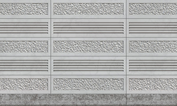 Barcelona Wall Seamless Tiling Patterns
