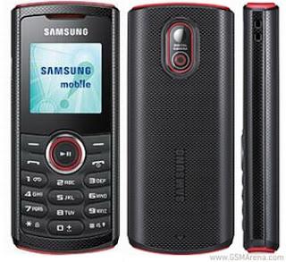 Descargar Timbres Gratis Para Celular Samsung