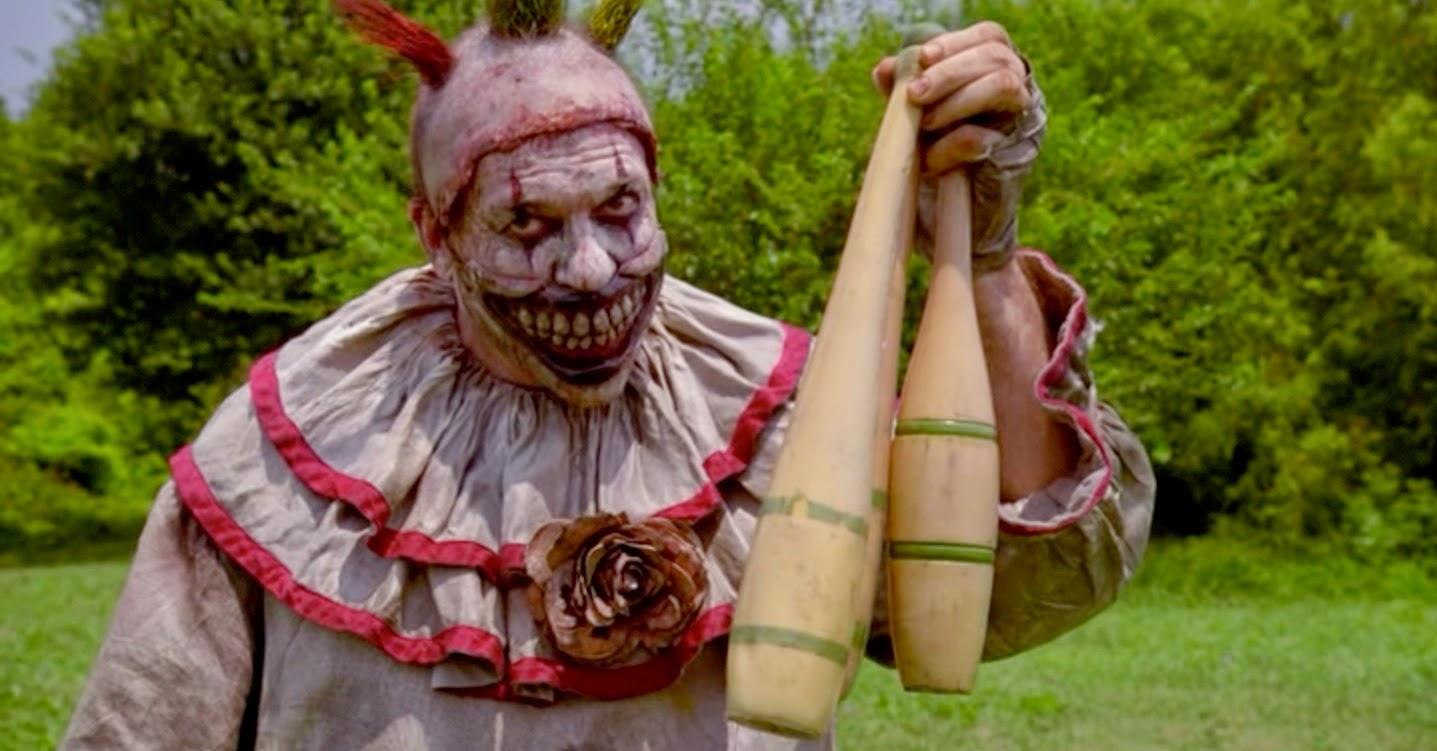american-horror-story-freakshow-freak-show-tvspoileralert-clown