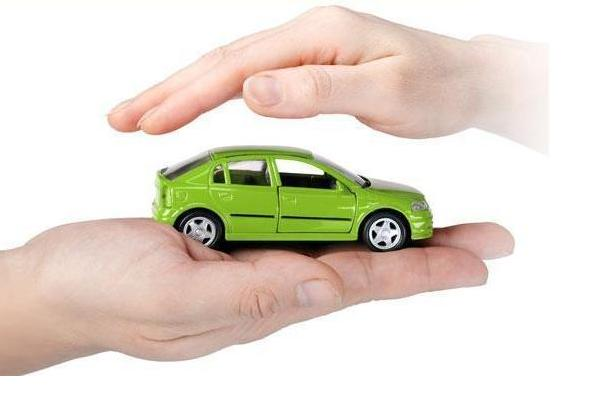 Image result for car donation