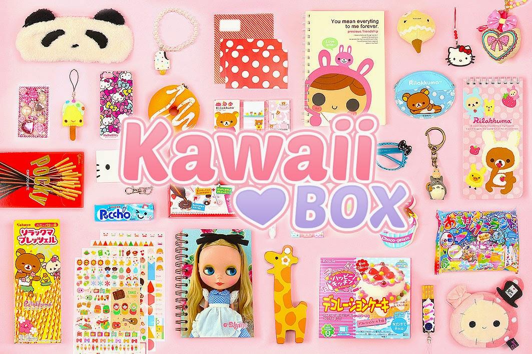 http://www.kawaiibox.com/