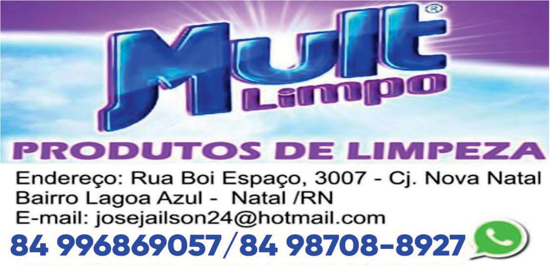 MULT LIMPO