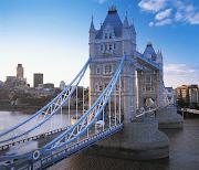 Tower Bridge, London via (tower bridge)