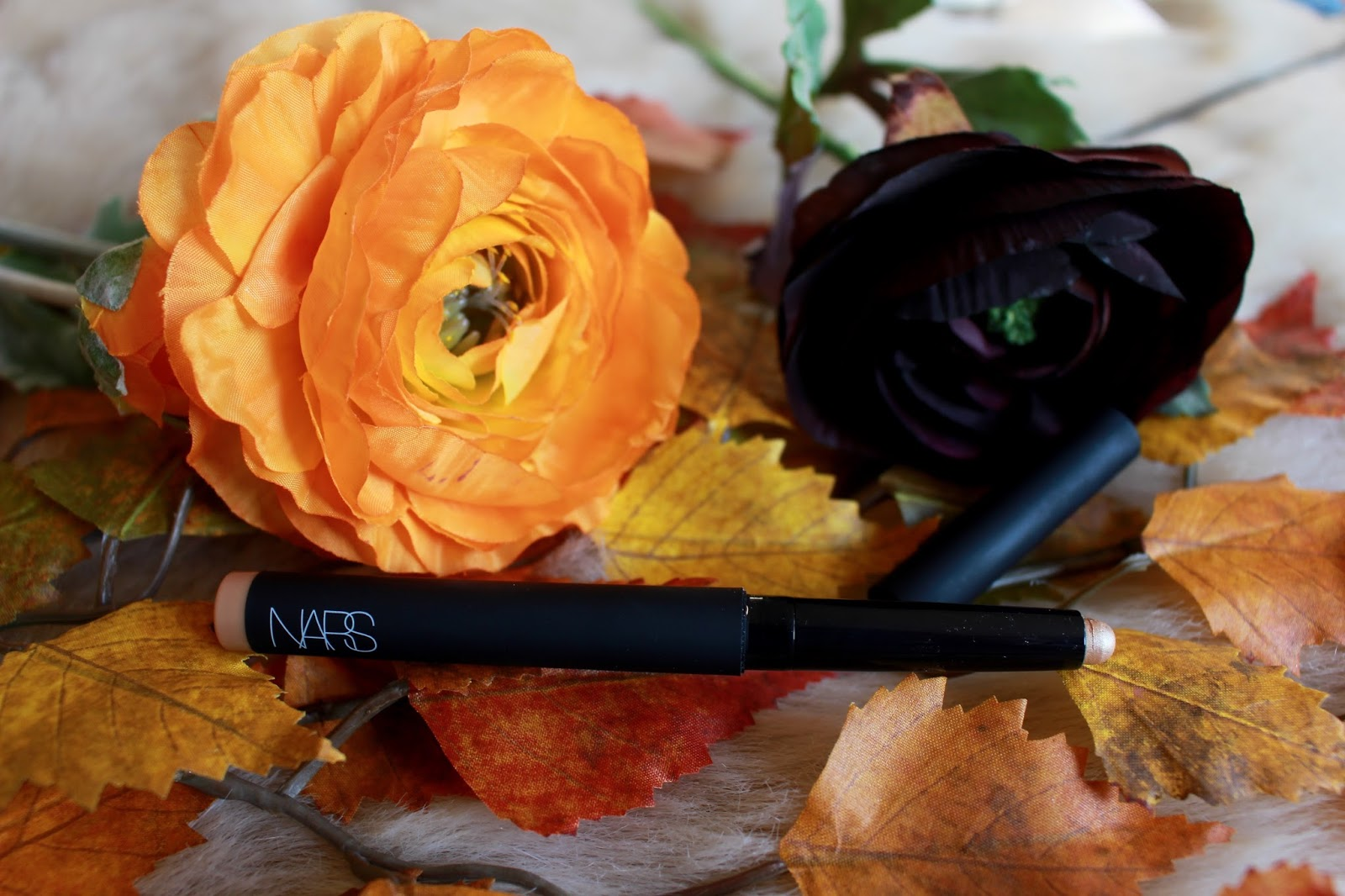 Nars Eyeshadow Stick Hollywood