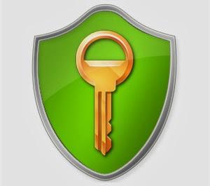 [ ������ ] : ����� ������ AxCrypt 1.7.3156.0 ������ ������� ��������� �������� �����