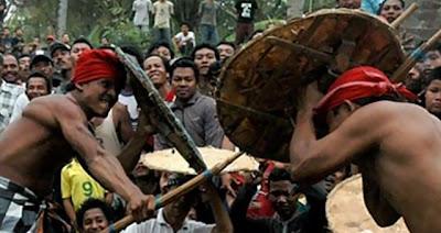 fakta aneh indonesia unik inspiratif