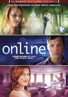 Ver online: Online (2013)