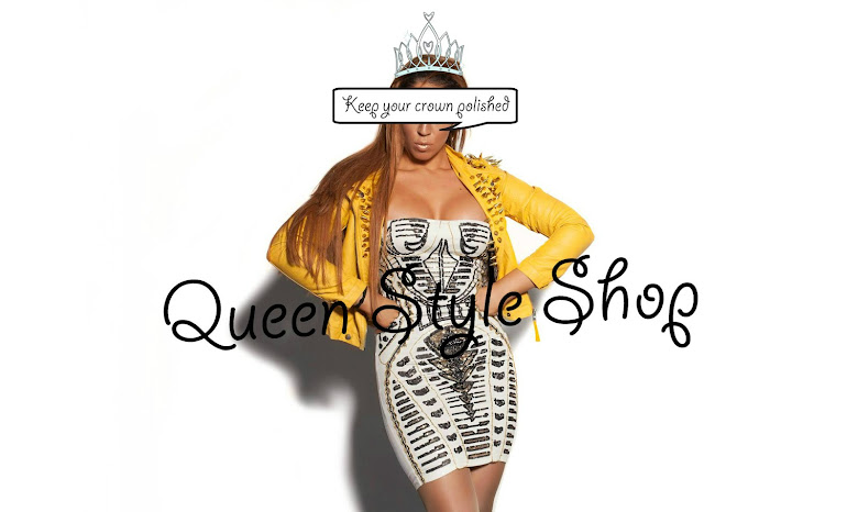Queen Style Shop