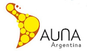 AUNA - Argentna
