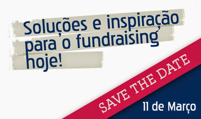 http://www.calltoaction.pt/seminario-de-fundraising-call-to-action/