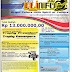 ELINFO Competition 2012