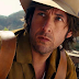 Netflix | Trailer de 'The Ridiculous 6', filme com Adam Sandler e Taylor Lautner