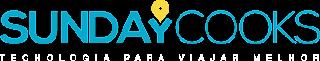 Logo Sundaycooks