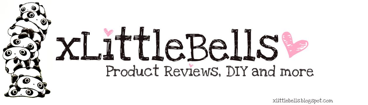 xLittleBells♥