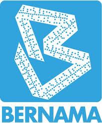 Jawatan Kosong di Pertubuhan Berita Nasional Malaysia (BERNAMA)