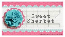 Sweet Sherbet