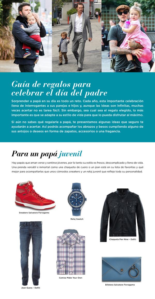 Especial-Padres-Qué-regalar-Newsletter
