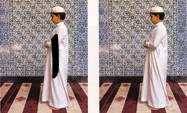 Berdiri-alif.jpg