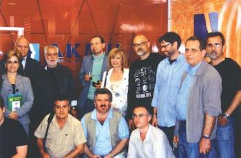 salonica 2005