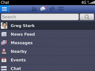 Facebook v4.1.0.19