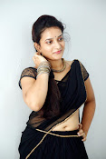 Janani reddy latest sizzling pics-thumbnail-2