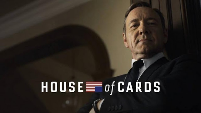 my week with TV,  the emmy's, homeland, house of cards, parks and rec, silicon valley, Wolf hall