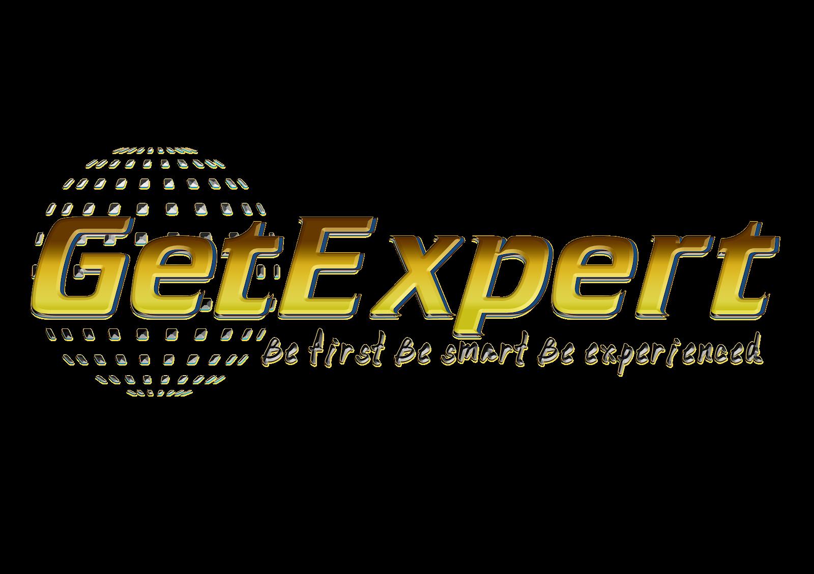 Getexpert Thailand