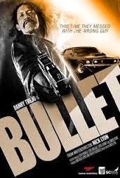Bullet full movie 2014
