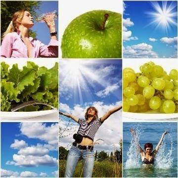 Όλα για την Υγεία!!!