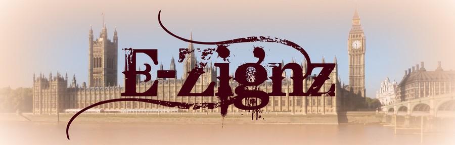 E-Zignz