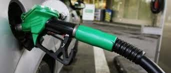 Tentuan të shisnin 100 ton naftë bruto me pakicë, arrestohen 4 persona në Fier