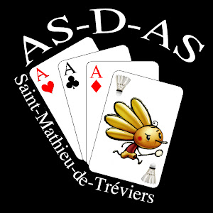 ASDAS Logo