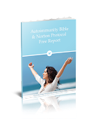 Autoimmunity Bible Free Report