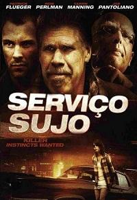 Serviço Sujo – Dublado – Filme Online