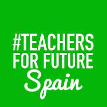 TeachersForFutureSpain