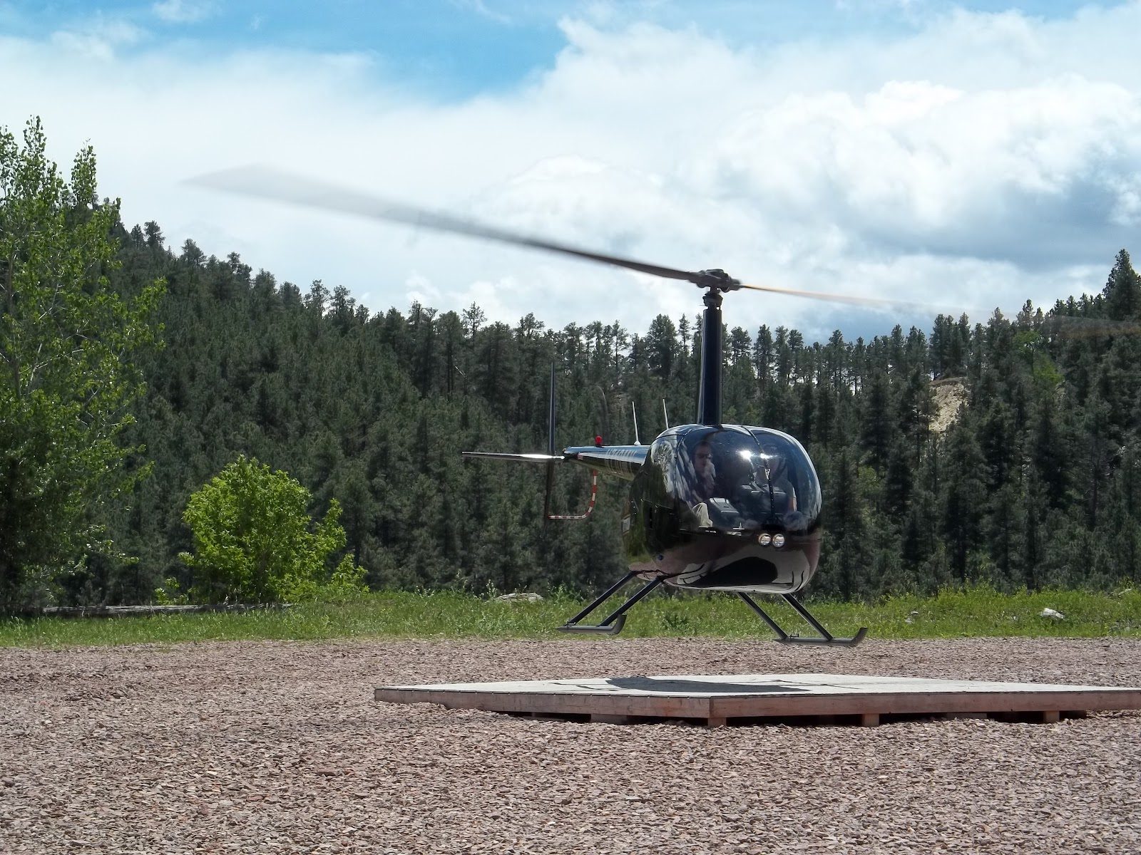 black hills helicopter tours with Mount Rushmore Helicopter Tour Or Rob on Mount Rushmore Helicopter Tour Or Rob also qtlv as well Tours Sightseeing also Things To Do Black Hills South Dakota furthermore Get A Helicopter Tour With Bh Aerial Adventures For 50 Off.