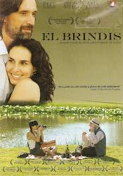 El Brindis (Dir. Shai Agosin)