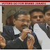 Arvind Kejriwal won by 22000 votes be defeating Sheila Dikshit