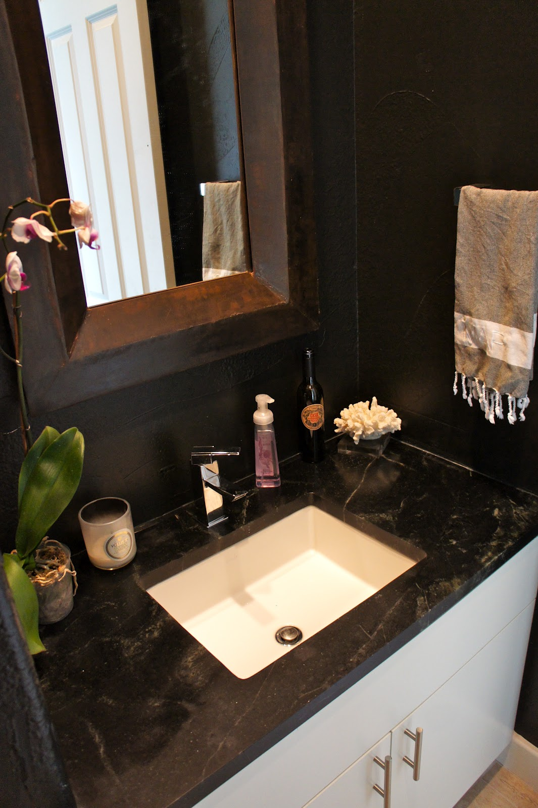 soapstone bath sinks kitchen countertops cabinets pinterest best and hbsoapstone on bathroom images